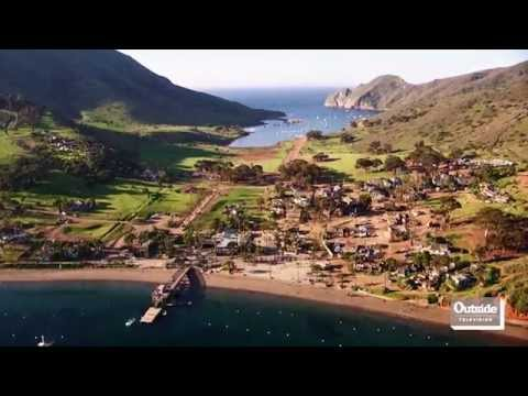 Catalina Island Conservancy | Dispatches