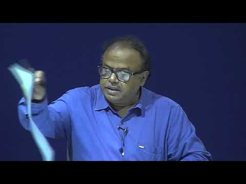 Lecture 34 Statechart and Statemate Semantics by IIT Kharagpur