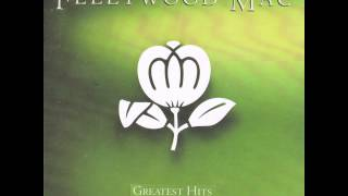 [FHD CD Rip] Fleetwood Mac - You Make Loving Fun