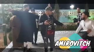 أخر خرجات صاحب جيبوا اللاقمي من النخلة- شينوة بروبلام 2020 - نتي هاربة و شارقة