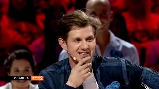 """""""Kocham Cię, Polsko!"""" – Wielka Sobota o 20:05 w TVP2"""