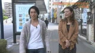 【関連サイト】 いいとこ横須賀:http://bit.ly/uNPP3t 横須賀W観光:h...
