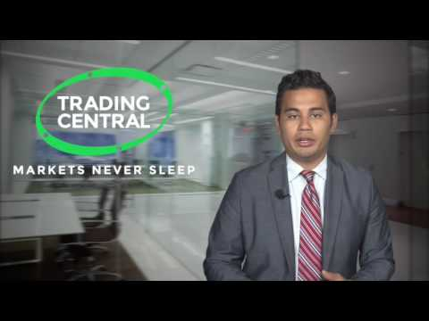 07/15: Stock futures see slow start, Asia mostly higher, SP500 in focus