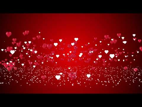 beautiful-love-motion-background-hd-for-free-download