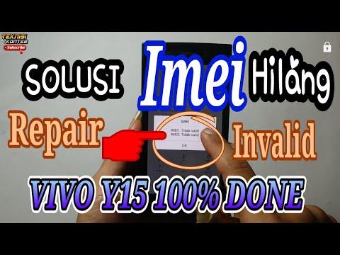 cara-memperbaiki-vivo-y15-imei-invalid/imei-hilang-100%-done-//-solution-hp-imei-invalid-100%-work