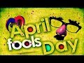 Top 10 Funny April Fool's Jokes to Play on Your Parents 2018