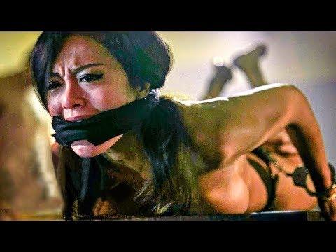 ESTRENO 2017 Terror - Peliculas de Terror Payaso - Peliculas Completas Gratis En Español Latino HD