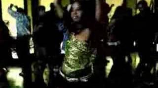 Julia Kova ft Stacks, Fat Joe, and Scott Storch - Beep Beep