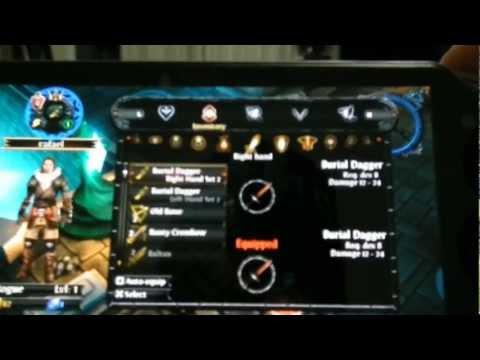 Dungeon Hunter Alliance - PS Vita - Pt Br