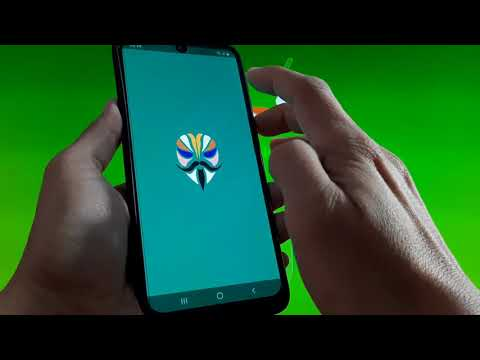 How to Bypass SafetyNet to Run Apps on Rooted Android Device in 2020