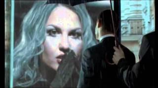 Смотреть клип Kamaliya - Зонтик
