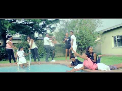 Master Dee ft Musiholiqs - Get High Official music video by wizphix