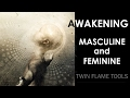 Twin Flames And Soulmates | Masculine And Feminine | Balance The Twin With In video