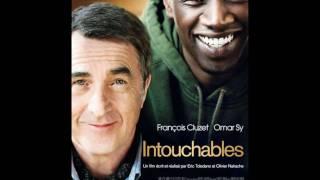 """Intouchables - Musique Début """"September"""" thumbnail"""