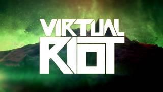 Virtual Riot - Stargarden