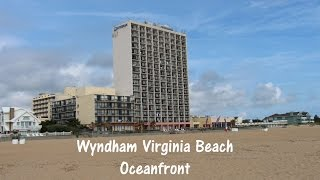 Popular Videos - Virginia Beach & Virginia Beach Oceanfront