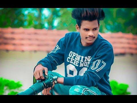 Tesh Ho Nepel Banga Laha Re // New Dance Video// SDA Production