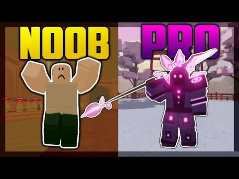 Roblox Paying People To Carry Me Noob To Pro 3 - roblox dungeon quest noob to pro