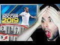 COMIENZA LA AVENTURA RONALDO MESSI MBAPPE OMG Dream League Soccer 2019 Cap 1 mp3