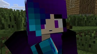 &quotKahit ayaw mo na&quot A Minecraft Music Video Trailer