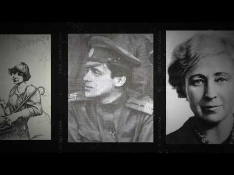 Марина Ивановна Цветаева лучшие цитаты афоризмы высказывания
