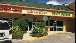 Bliss Nail Lounge - Plantation, FL 33317