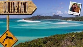 Il paradiso esiste: Whitsundays Islands! - QLD