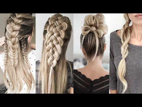 12-beautiful-&-unique-braids---diy-tutorial