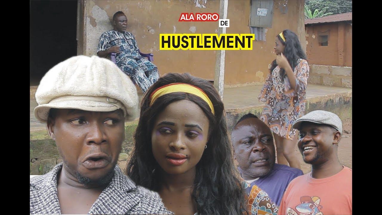 Download ALA RORO DE HUTLEMENT PART 1 [ LATEST BENIN MOVIE 2019 ]