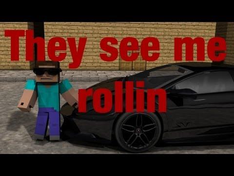 ridin dirty roblox id