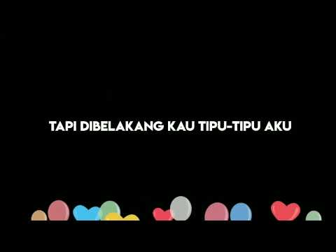 Video Story Wa Bikin Baper