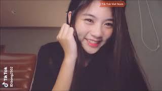 Nam Phương - Cùng ngắm hot teen khiến Win.D rụng rời con tim ❤ Tik Tok Việt Nam