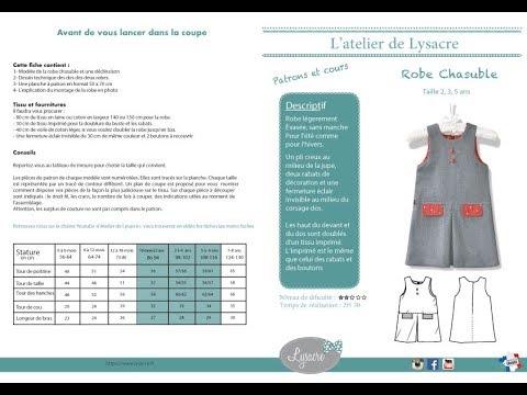 26e1dbb8894 http   www.flexicours.fr 5 ...