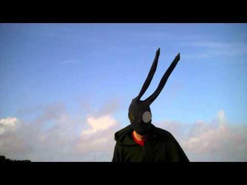 Bunny Horror
