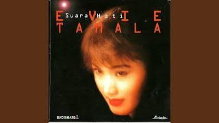 Gambar cover Nyanyian Rindu