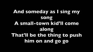 Another Day of Sun - La La Land (Lyrics)