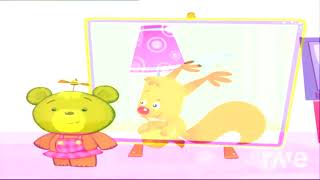 Bonnie Babyfirst - Babyfirst & Hide And Seek For Babies | RaveDJ
