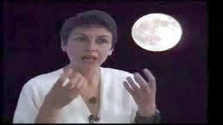 Sobre la Luna, la humanidad alcanza un mito