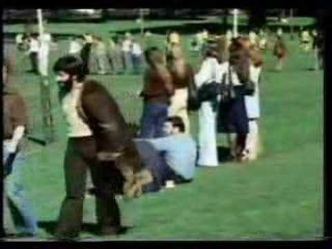 ABN2 Sydney TV 1978