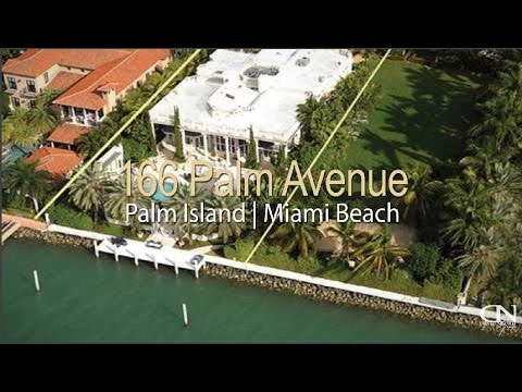 264349 moreover Miami Beach Apartments And Condos For Sale furthermore Ponce Davis Residencemiami Florida also miamirealestate in addition 23 Perfect Color Ideas For Painting Kitchen Cabi s That Will Add Personality To Your Home. on hibiscus island miami