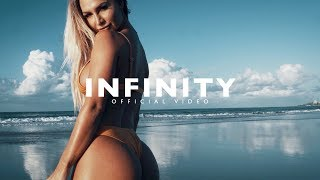 The Weeknd - Often (Kavi Remix) (INFINITY BASS) #enjoybeauty thumbnail