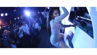 DJ RAULITO - BABY TU ME LLAMAS Ft. ATOR UNTELA , DJ JB (PERREO 2017)