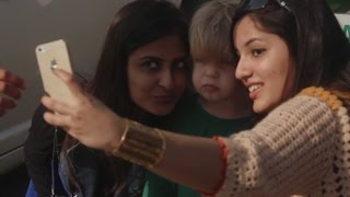 Shake It Off In India - Tsv Daily