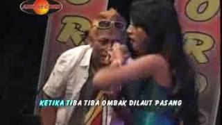 Cak Roel feat. Rina Amelia - Rindu Aku Rindu Kamu [OFFICIAL]