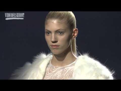 Vionnet Spring/Summer 2015 - Paris Fashion Week | VF COLLECTIONS
