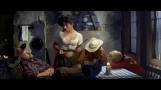 Верная рука – друг индейцев (1965 г.) _ фрагмент