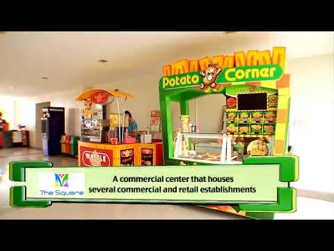 Cavite Lancaster New City