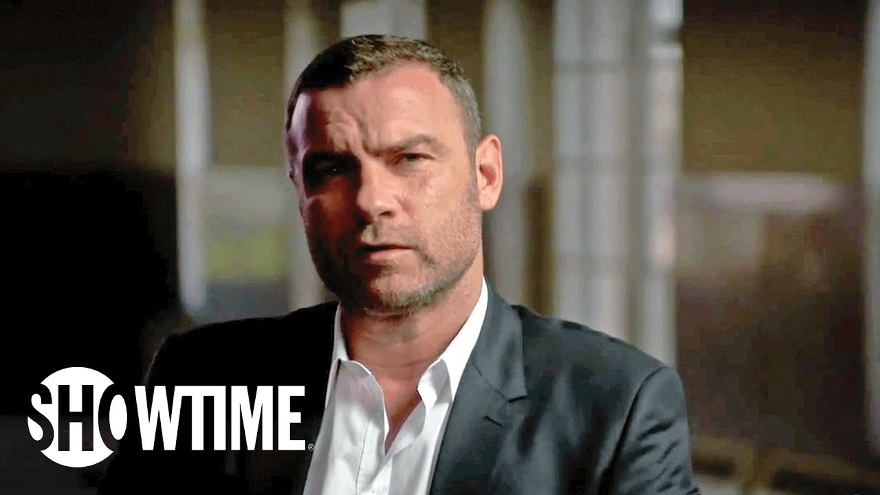 Ray donovan behind the scenes with liev schreiber season 3 youtube - Liev schreiber ray donovan season 3 ...