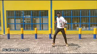 Peruzzi-Majesty (Official Dance video).mp3