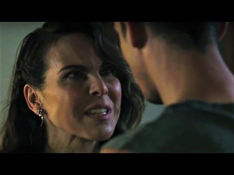 INGOBERNABLE Official Trailer (HD) Netflix Original Series